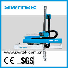 SWITEK robot alibaba come from china for a set of packaging machine
