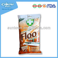 top quality general purpose household cleansing wet wipes Private Label