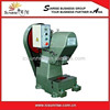 Table Punch Machine 3T