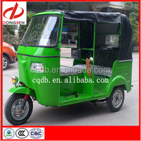 Indian Bajaj 3 Wheeler 4 Stroke Tricycle,Bajaj Vespa Scooters,Bajaj Tuk Tuk Taxi For Sale