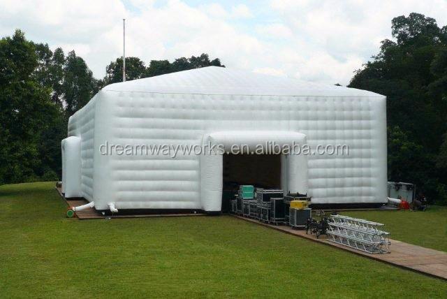 Outdoor cube tent.jpg