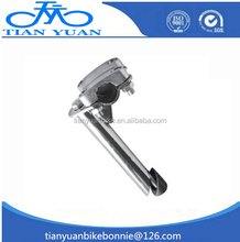 aluminum alloy BMX bike/bicycle handle bar stem