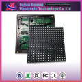 p10 led module 16x16,led display pannel,led module rgb