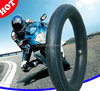China factory 3.50-17 motorcycle nature inner tube