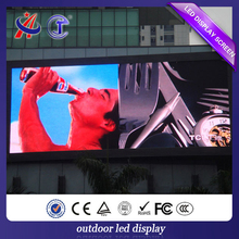 P10 Led Video Sex Display, Digital Number Led Display Board,Led Programmable Sign Display Board