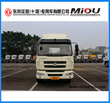 Dongfeng Chenglong M3 tractor tractor truck and supply