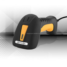 Cheap Barcode Scanner Usb Supermarket Bar Code Barcode Reader,Barcode Laser Scanner USB