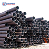 Gi pipe standard length for Alibaba china supplier