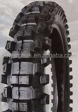 high quality tires 110/90-18 110/90-19 motocross tires 110 90 18 110 90 19