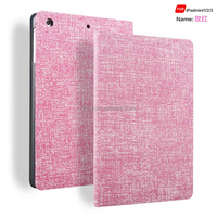 Tablet Shell Case for ipad mini2 ,Tablet Case smart cover for ipad mini