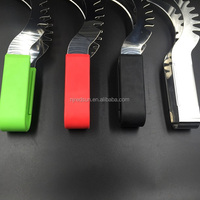 Watermelon slicer kitchen fruit tools
