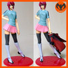 /product-gs/3d-sexy-girl-cartoon-figure-japan-hot-school-girl-girl-sexy-image-60096155338.html