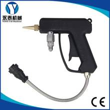 Hot sale factory direct price ce approved hot melt glue gun supplie with fast delivery