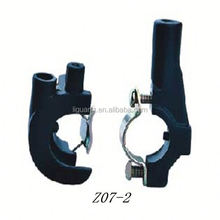 motorcycle scooter brake clutch lever