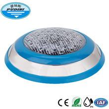 IP68 304 Stainless steel housing 36W led swimming pool light