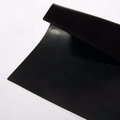 Good Strength & Acid,Alkali Resistant Properties Neoprene Rubber Sheet
