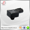 For HONDA K-series car sensor car part Map sensor 4 bar Map Sensor