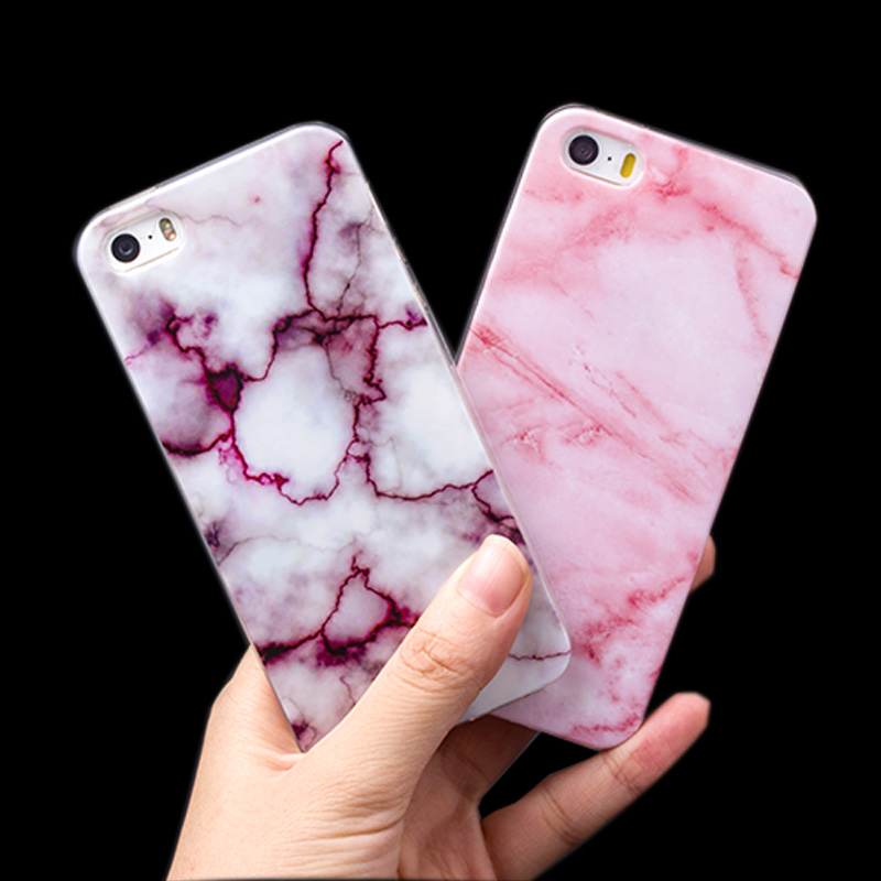 New Arrival Wholesales Price Marble Phone Case For Iphone 6s Case Marble Back Cover for iphone 6