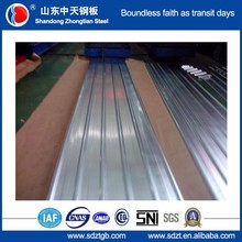 galvalume metal roofing price
