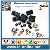 IC integrated circuits SPX3819M5-L-3-3/TR SOT23-5 hot sell