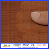 EMI EMF RF magnetic shielding material copper wire cloth/Copper conductive woven mesh fabric