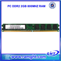 2014 best selling retail items ETT chips 2gb memoria ram ddr2