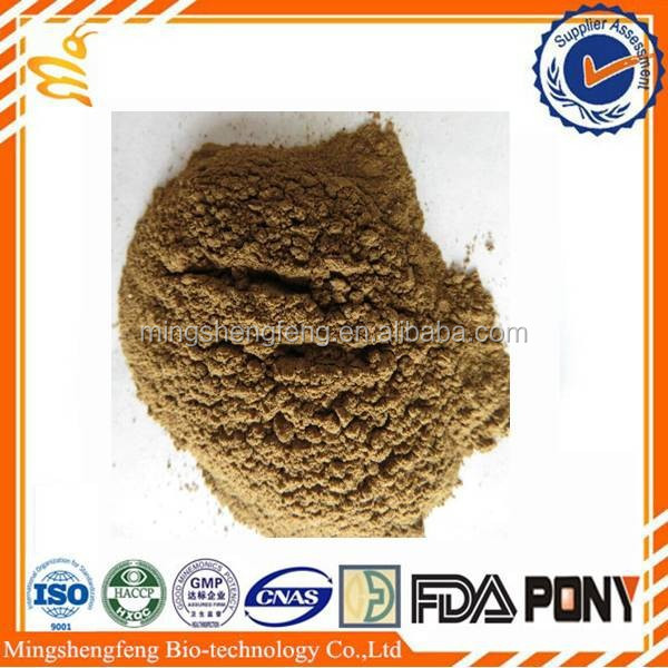 propolis powder, best for healthcare supplement propolis powder