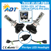 Best Quality Super Bright LED Conversion