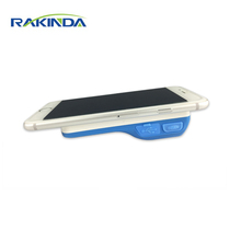 RD-BT mini handheld android 1D 2D barcode wireless bluetooth scanner