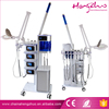 Cheap Price Electronic Beauty Equipment For