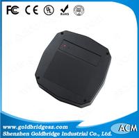 antena uhf swipe track 1/2/3 reader/write china stripe magnetic card reader writer software handheld terminal manufacturer