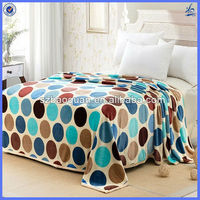 baby blankets animal heads/wholesaler pakistani blankets/waterproof heating blanket