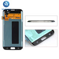 Silver LCD Screen Digitizer Display For Samsung Galaxy S7 Edge G935A G935V G935P G935T G935F