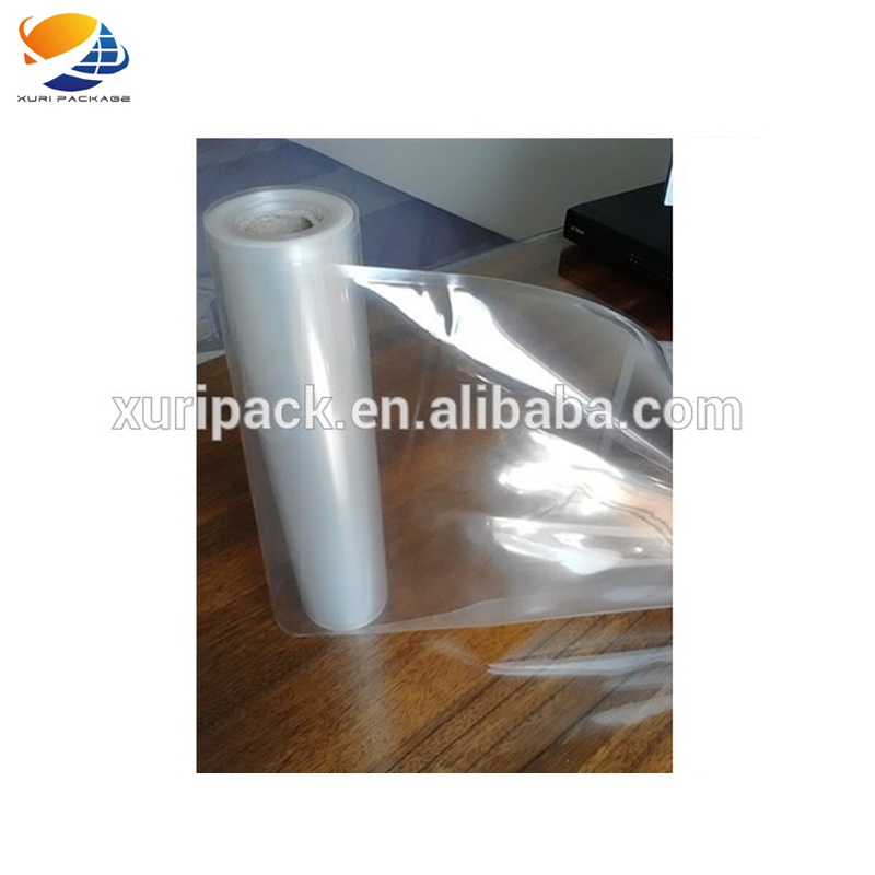 Chinese high barrier film bopp/pe/hdpe/ldpe lamination film