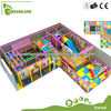 2014 fantasic indoor play
