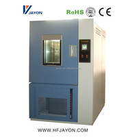 Laboratory Environmental Constant Temperature and Humidity Control Chamber