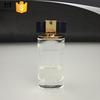 empty 100ml manufacturers clear glass spray perfume bottle