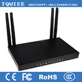 openwrt high speed 5.8ghz openwrt 11ac dual dand wifi router