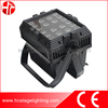 Powerful outdoor illumination 20x15W rgbaw portable led wall washer lights