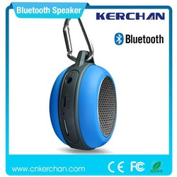 bluetooth stereo speakers,mini ir wireless speaker car