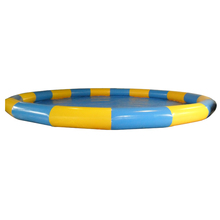 HOT inflatable toy pool/ inflatable baby swimming pool for children water games