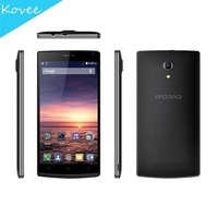 5.5inch big screen smartphone 1G ram 8G rom low price china mobile phone 4g