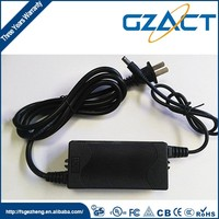 Security Electrical Equipment Single Output AC