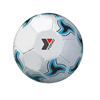 Mens Popular Designer Wholesale TPU/PVC/EVA/PU YNSO-053 Sporting Stress Cheap Soccer