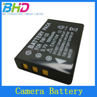 Replacement for FUJIFILM NP-120 Digital Camera Battery