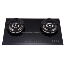 Smart Gas Stove with S/S Body Frame 0.95mm (SGH-001)