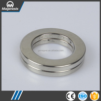 China goods high quality neodymium strong permanent magnetic hook