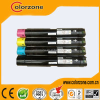Compatible Xerox 006R01457 006R01458 006R01459 006R01460 Toner Cartridge for Xerox WorkCentre 7120 7125 7220 7225