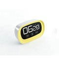 Battery operated countdown Alert when countdown ends small digital timer