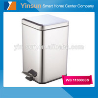 China cheap corner waste bin of Higih Quality